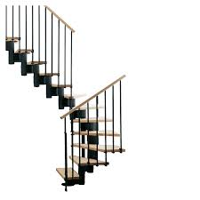 Interior Cable Railing Kit Decorations Wrought Iron Railing Indoor Stair Railing Kits