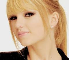 hairstyles for straight across bangs taylor swift hairstyles with bangs photos celebrity couples