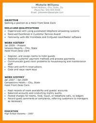 Hotel Management Resume Sample Hotel Manager Resume Hotel Manager Resume Sample Sample