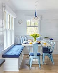 beach house decorating ideas on a budget 40 beach house decorating