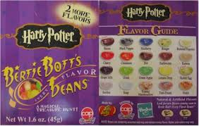 where to buy bertie botts image jelly belly bertie botts jpg harry potter wiki fandom