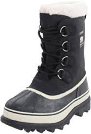 s sorel caribou boots size 9 amazon com sorel s caribou boot mid calf