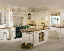 ivory kitchen ideas sensational idea ivory kitchens design ideas 1000 about