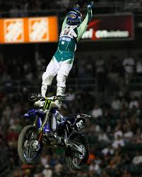 motocross freestyle tricks x games philadelphia 2001 freestyle motocross career highlights