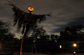 Pottery Barn Halloween Decorations Diy Halloween Outdoor Decorations Halloween Decoration Images