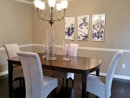 17 best luxury dining rooms images on pinterest luxury dining