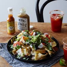 best tasting hot sauce small batch quarterly hot sauce subscription on food52