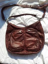 schuh braun friedrichsdorf gebraucht liebeskind ilka 2d handtasche dark red in 54309 newel um