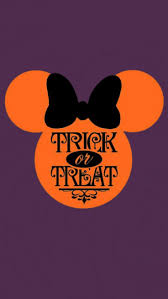 background kate spade halloween 601 best images about holidays on pinterest mardi gras