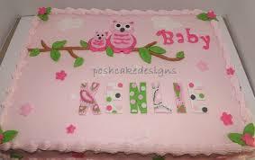 babyshower3