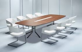 Haworth Planes Conference Table Audience Conference S P I N