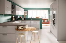 parma high gloss cashmere kitchen designer kitchens range