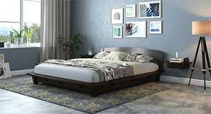 Bedroom Furniture Online Buy Bedroom Furniture Sets Online For - Bedroom set design furniture