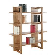 how to paint an oak bookcase u2014 steveb interior