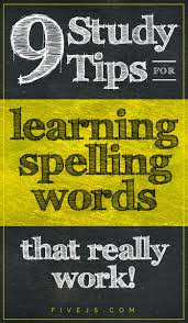 16 best spelling u0026 vocab images on pinterest spelling words