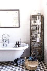 shabby chic bathroom accessories sets white set vanity for double