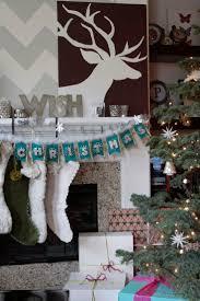 94 best merry little christmas images on pinterest christmas