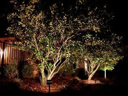 how to install landscape well lights u2014 roniyoung decors how to