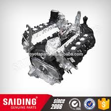 used diesel engines used diesel engines suppliers and