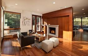 modern living room ideas gallery of modern living room ideas with fireplace great for your
