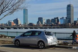 nissan leaf lease bay area 2015 nissan leaf one year later owner offers pros and cons