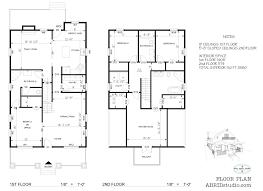 modern craftsman house plans modern craftsman house plans