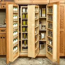 storage kitchen cabinet blind corner cabinet solutions ikea cupboard storage kitchen ation