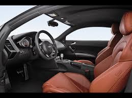 Audi R8 Interior - 2009 audi r8 interior 1920x1440 wallpaper