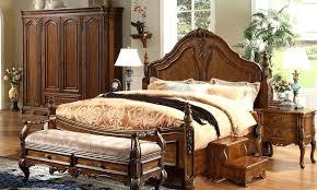 Ebay Furniture Bedroom Sets Ebay Bedroom Sets Nobintax Info