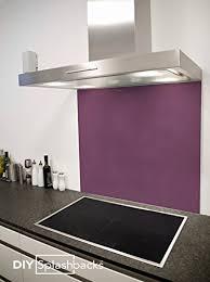 credence en verre tremp pour cuisine credence cuisine verre tremp top idees de design de maison credence
