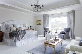 the forever home home design u0026 decor