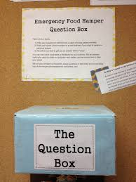 cool ways to write your name on paper hamper nutrition hofemergencyfoodassistance s blog our question box