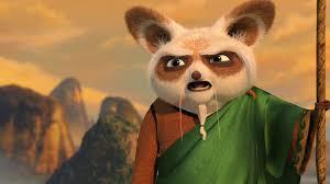 kung fu panda 2 wallpapers movies wallpapers 85