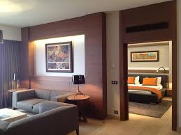 salon turc moderne emejing salon moderne enalgerie images home decorating ideas