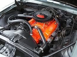 1967 camaro specs 1967 1969 camaro engines