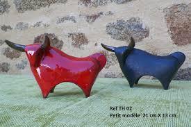 animaux resine jardin résine et fibre de verre u2013