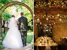 what is a wedding venue wedding venues wedding ideas and - What Is A Wedding Venue