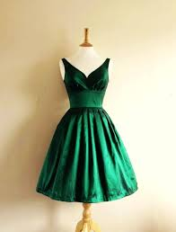 emerald green bridesmaid dress bridesmaid dresses emerald green