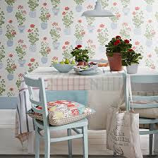 dining room wallpaper ideas fabulous dining room decorating ideas for dinner ideal home