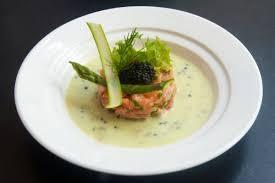 recettes cuisine michel guerard recette guérard saumon michel guérard recette minceur régime