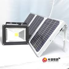 outdoor solar lights with on off switch buy solar light switch and get free shipping on aliexpress com