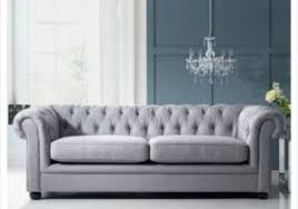 What Is Chesterfield Sofa What Is Chesterfield Sofa Inspire Chesterfield Leather Sofa
