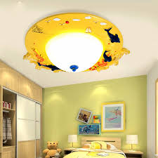 Children Bedroom Lights Room Best Kid Room Lighting Sle Ideas Room Ls