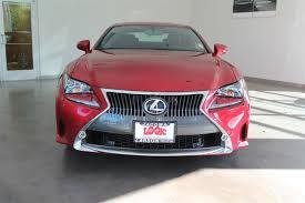 used 2015 lexus is 350 used one owner 2015 lexus rc 350 fife wa near tacoma wa larson