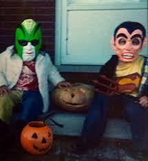reese peanut butter cup halloween costume junk food jones october 2015