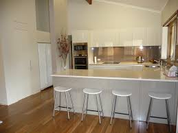 latte glass splashback google search kitchen pinterest