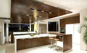 spot led encastrable plafond cuisine spot cuisine plafond gris ou blanc gu led w with pour