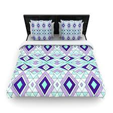 the 25 best teal duvet covers ideas on pinterest turquoise