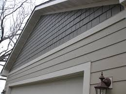 Replacement Windows St Paul Minnesota Siding Roofing U0026 Replacement Window Contractor