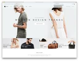 what youve always wanted to know about fashion 40 awesome ecommerce wordpress themes 2017 colorlib